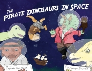 Pirate Dinosaurs in Space Cover Image