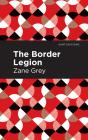 The Border Legion Cover Image