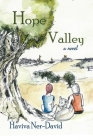 Hope Valley Cover Image
