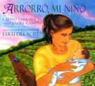 Arrorro, Mi Nino Cover Image