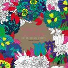 Exquisite Flowers: Color. Dream. Create. Cover Image