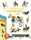 The Ultimate Book of Horses Cover Image