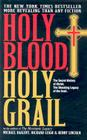 Holy Blood, Holy Grail Cover Image