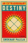 An Extraordinary Destiny Cover Image