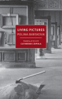 Living Pictures Cover Image
