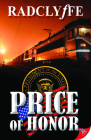 Price of Honor Cover Image