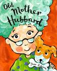 Old Mother Hubbard Cover Image