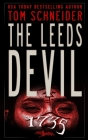 The Leeds Devil 1735 Cover Image