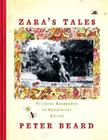 Zara's Tales: Perilous Escapades in Equatorial Africa Cover Image
