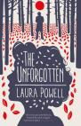 The Unforgotten Cover Image