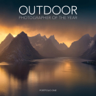 Outdoor Photographer of the Year: Portfolio One Cover Image