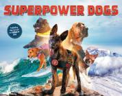 Superpower Dogs Cover Image