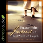 Encountering Jesus in the Real World of the Gospels Cover Image