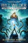 Will Wilder #1: The Relic of Perilous Falls Cover Image