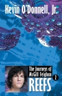 Reefs (Journeys of McGill Feighan #2) Cover Image