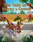 The Tails of Sonny & Connie Cover Image