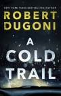 A Cold Trail Cover Image