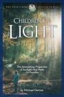 Children of Light Cover Image