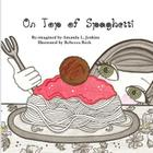 On Top of Spaghetti Cover Image