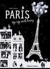 Paris Up, Up and Away Cover Image