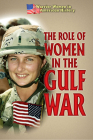 The Role of Women in the Gulf War Cover Image