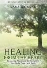 Healing from the Heart: Restoring Alignment to Revitalize Your Body, Soul, and Spirit Cover Image