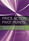 Trading Price Action and Pivot Points: New Analysis and Strategies for the Forex Market Cover Image