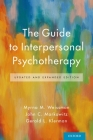 The Guide to Interpersonal Psychotherapy: Updated and Expanded Edition Cover Image