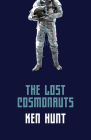 The Lost Cosmonauts Cover Image