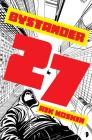 Bystander 27 Cover Image