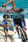 Ricette Di Barrette Proteiche Fatte in Casa Per Accelerare Lo Sviluppo Muscolare Nel Triathlon: Migliora in Modo Naturale La Crescita Muscolare E Dimi Cover Image