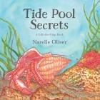 Tide Pool Secrets Cover Image