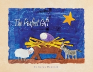 The Perfect Gift Cover Image