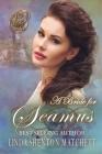 A Bride for Seamus Cover Image