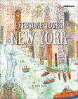 Everyone Loves New York Cover Image