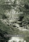 A Hidden River Cover Image