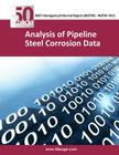 Analysis of Pipeline Steel Corrosion Data Cover Image