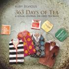 363 Days of Tea Cover Image