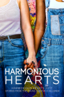 Harmonious Hearts 2017 - Stories from the Young Author Challenge (Harmony Ink Press - Young Author Challenge #4) Cover Image