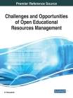 Challenges and Opportunities of Open Educational Resources Management Cover Image