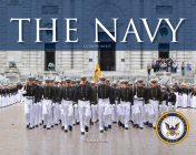 The Navy (U.S. Armed Forces) Cover Image