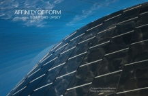 Affinity of Form Cover Image