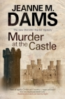 Murder at the Castle (Dorothy Martin Mystery #13) Cover Image