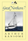 Great Northern Cover Image
