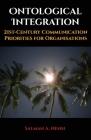 Ontological Integration Cover Image