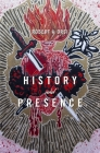 History and Presence Cover Image