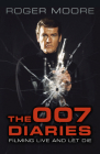 The 007 Diaries: Filming Live and Let Die Cover Image