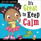 Let's Get Along: It's Great to Keep Calm Cover Image