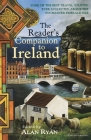The Reader's Companion to Ireland Cover Image