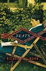 Yeats: The Man and the Masks Cover Image